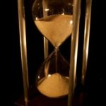 Tax agency runs out of time