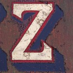 Bankruptcy Alphabet:  Z is for Zillion