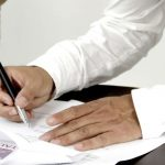 Protecting Your Co signor When You Can't Pay
